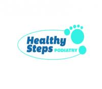 Healthy Steps Podiatry