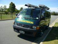 R and J Electrical