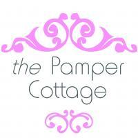 The Pamper Cottage