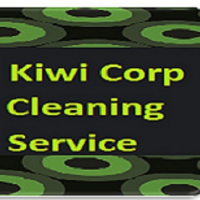 KIWI CORP CLEANING SERVICE