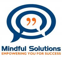 Mindful Solutions