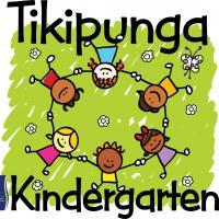 Tikipunga Kindergarten