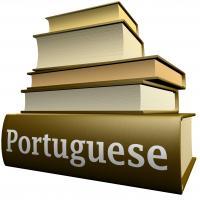 Portuguese tuitions