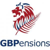 GBPensions
