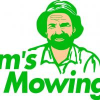 Jims Mowing Normandale