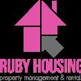 Ruby Housing