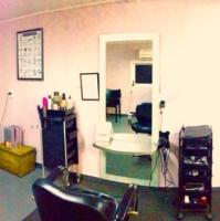 Jasmine's Hairdressing Studio
