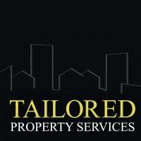 Tailored Property Serivces