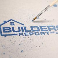 Buildersreport