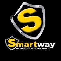 Smartway Security