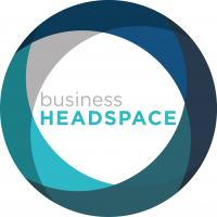 Business Headspace