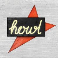 Howl Creative Ltd