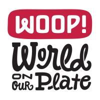 WOOP Ltd