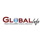 GlobalInfo Ltd