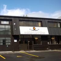 Ellerslie Veterinary Clinic & Cattery