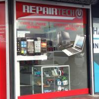RepairTech