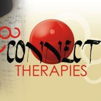 Connect Therapies - Kane Monrad