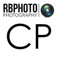 Richard Briggs Photography