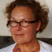 Anne Weinbrenner