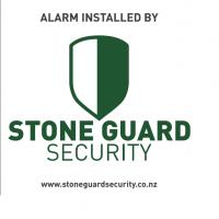 Stone Guard Security