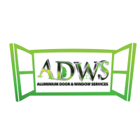 Aluminium Door & Window Services