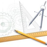 Arc Design ltd
