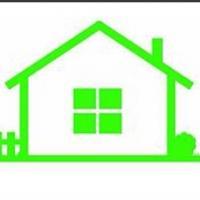 Pinnacle Property Care