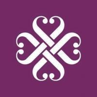 Maca Bella - Jamberry Independent Consultant