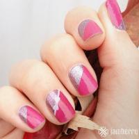 Beula's Jamberry Nails NZ