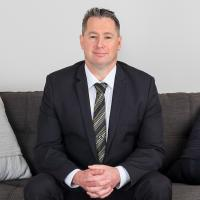 Jamie Lynch Real Estate Salesperson at Ray White Upper Hutt