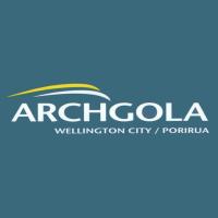 Archgola Wellington Hutt Valley