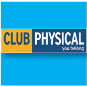 Club Physical - Te Atatu