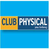 Club Physical - Westgate 24hr
