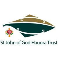 St John of God Health and Ability Services (Southern)
