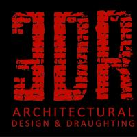3DR Design & Draughting Ltd