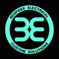 Bespoke Electrical Ltd.