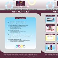 Futureprint & Design Ltd