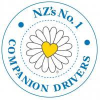 Driving Miss Daisy NZ Ltd