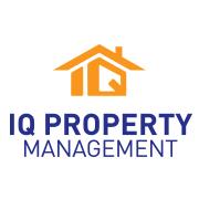 IQ Property Management Ltd