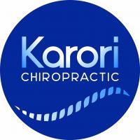 Karori Chiropractic
