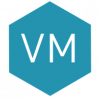 Visage Media