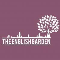 The English Garden LTD