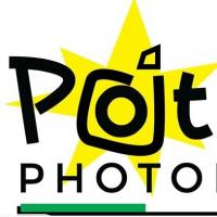 Pot'Oh Booth Photobooth Services