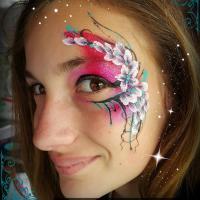 Alicia Sim Artistry