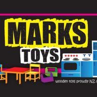 MarksToys