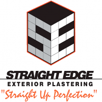 Straightedge Exterior Plastering and Painting LTD