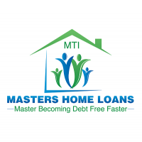 Masters Home Loans