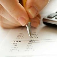 Gralyss Accounting