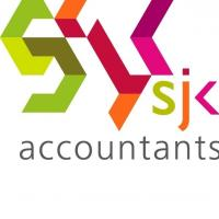 SJK Accountants Ltd