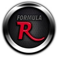 Formula R